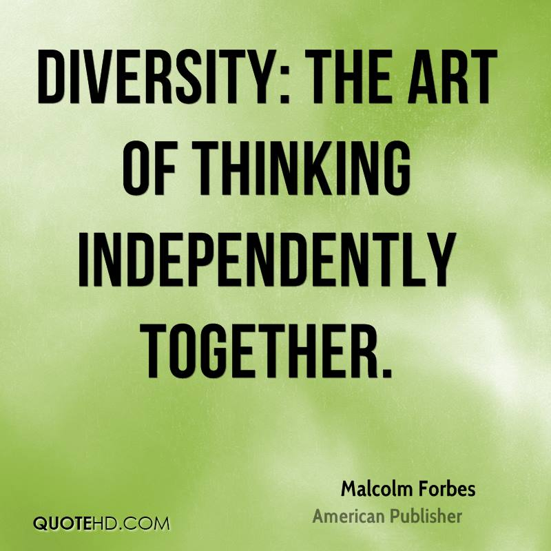 Malcolm Forbes Art Quotes Quotehd