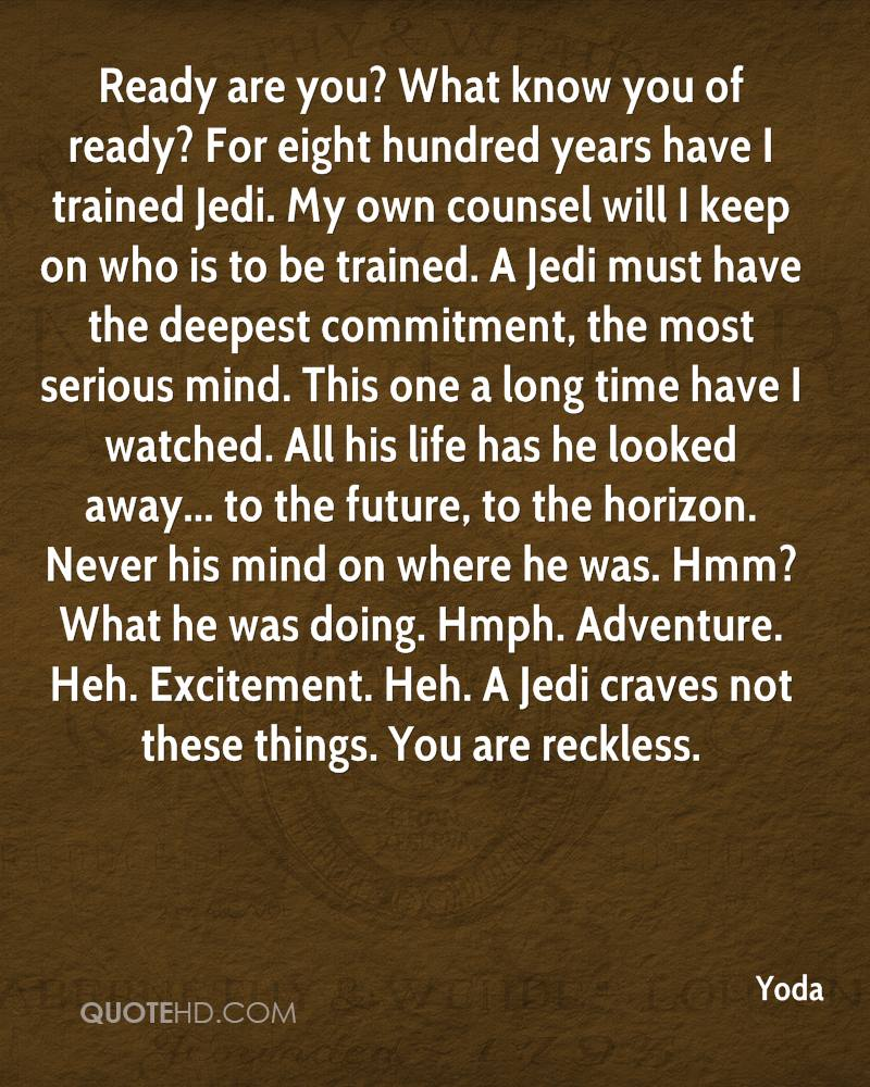 Quotes Yoda Yoda Quotes  Quotehd