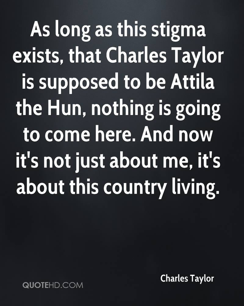 attila the hun quotes