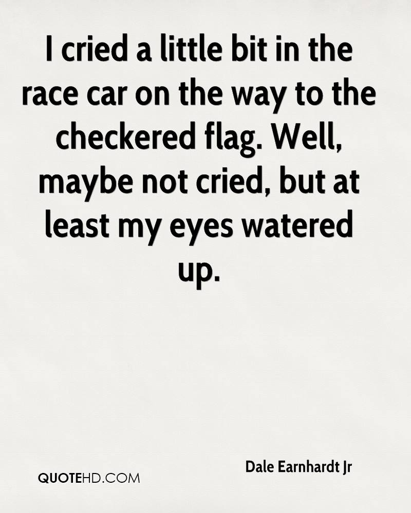 Race Car Quotes Race Car Quotes  Page 1  Quotehd