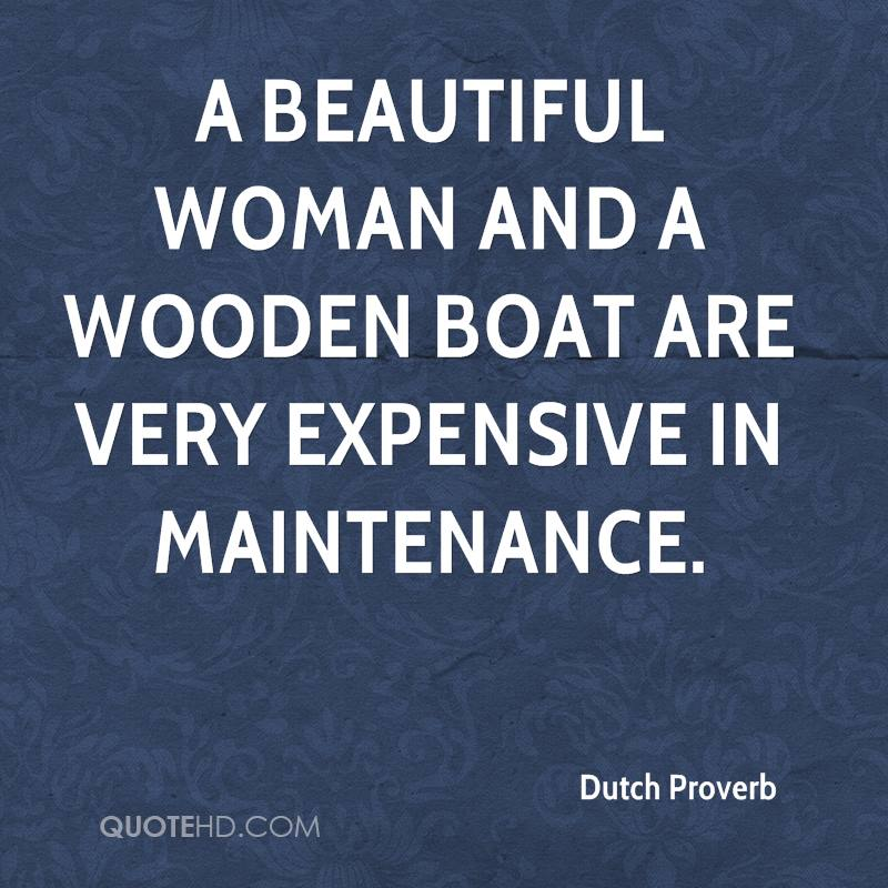 Dutch Proverb Quotes | QuoteHD