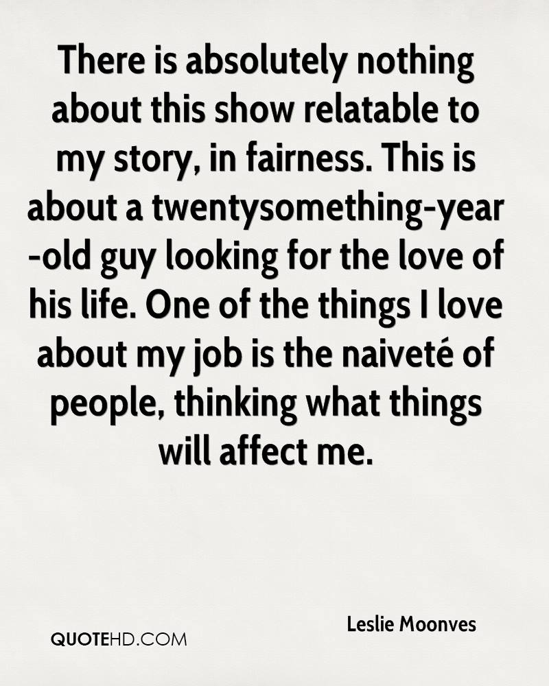 Relatable Quotes Leslie Moonves Quotes  Quotehd