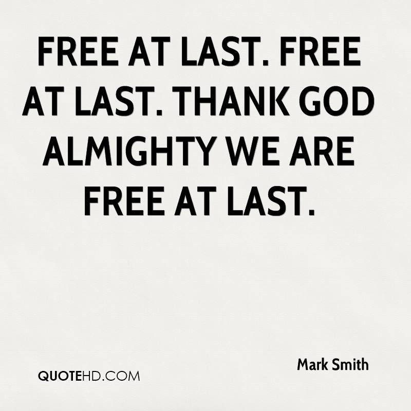 Mark Smith Quotes