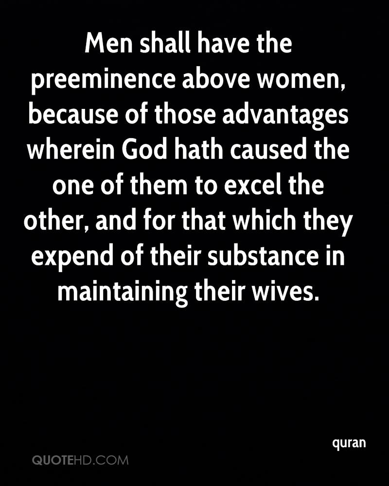 Quotes About Men And Women Quran Quotes  Quotehd
