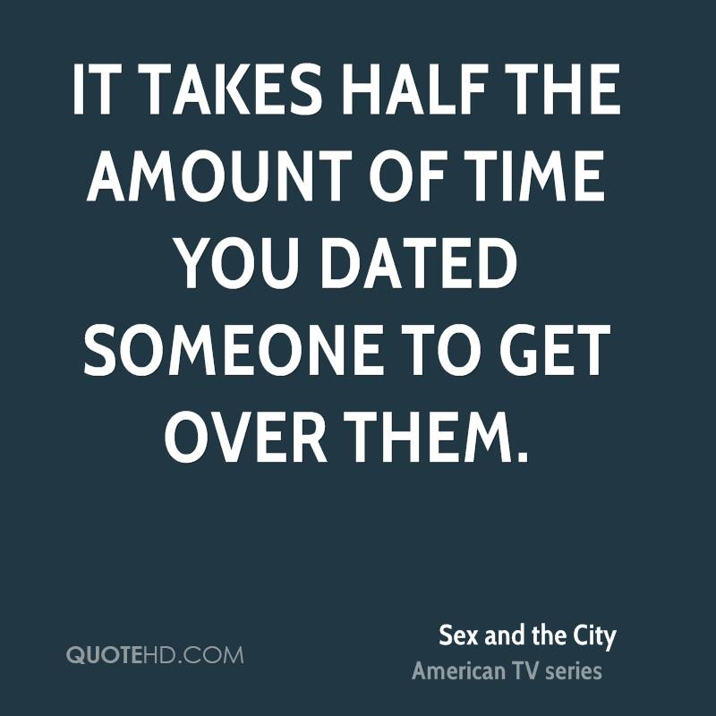Famous Quotes Sex And The City 104