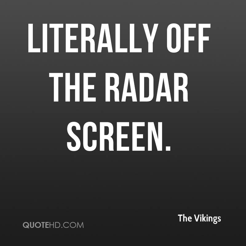 The Vikings Quotes QuoteHD Stunning Vikings Quote Images