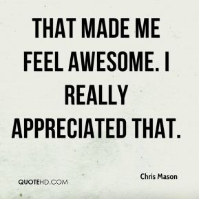 Feeling Awesome Quotes... Quotes About Me Being Awesome