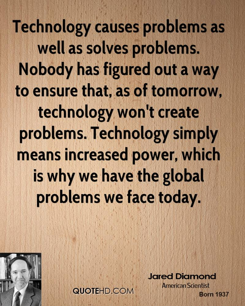 What are Some Social Problems?
