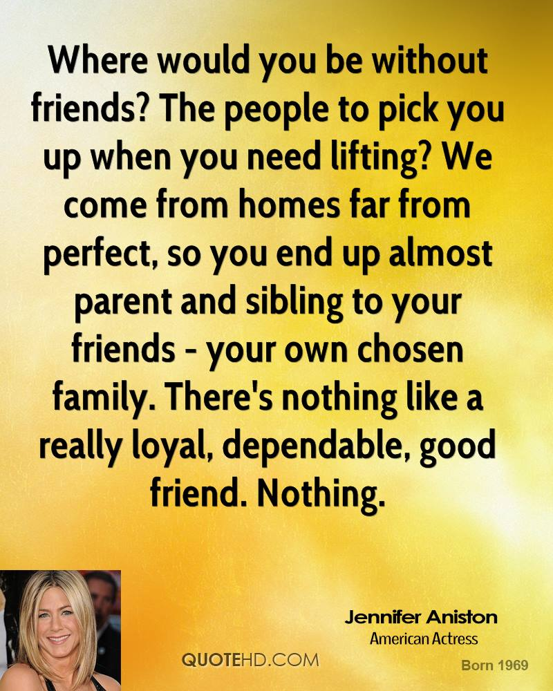 perfect family essay infrogra me global infographic community how  essay about friends and family essay on family gathering quotes about friendship and betrayal essay on