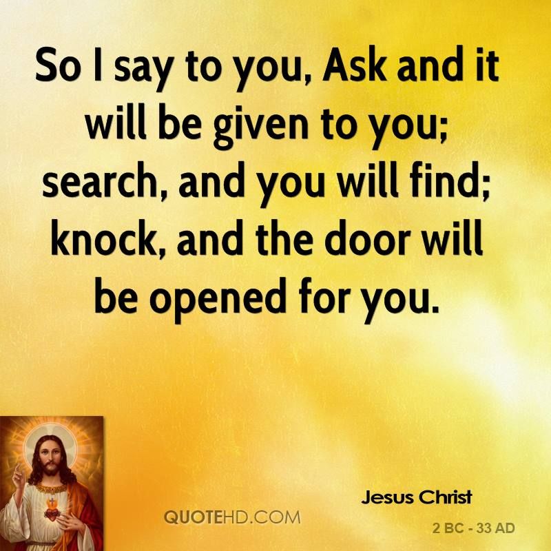 jesus funny quotes - photo #28