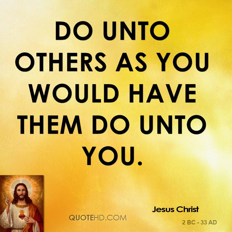 Jesus Christ Quotes Quotehd