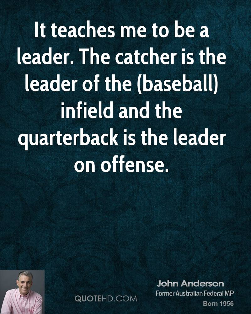 catcher quotes Can you name the identify quotes from catcher in the rye test your knowledge on this literature quiz to see how you do and compare your score to others quiz by bfed123.