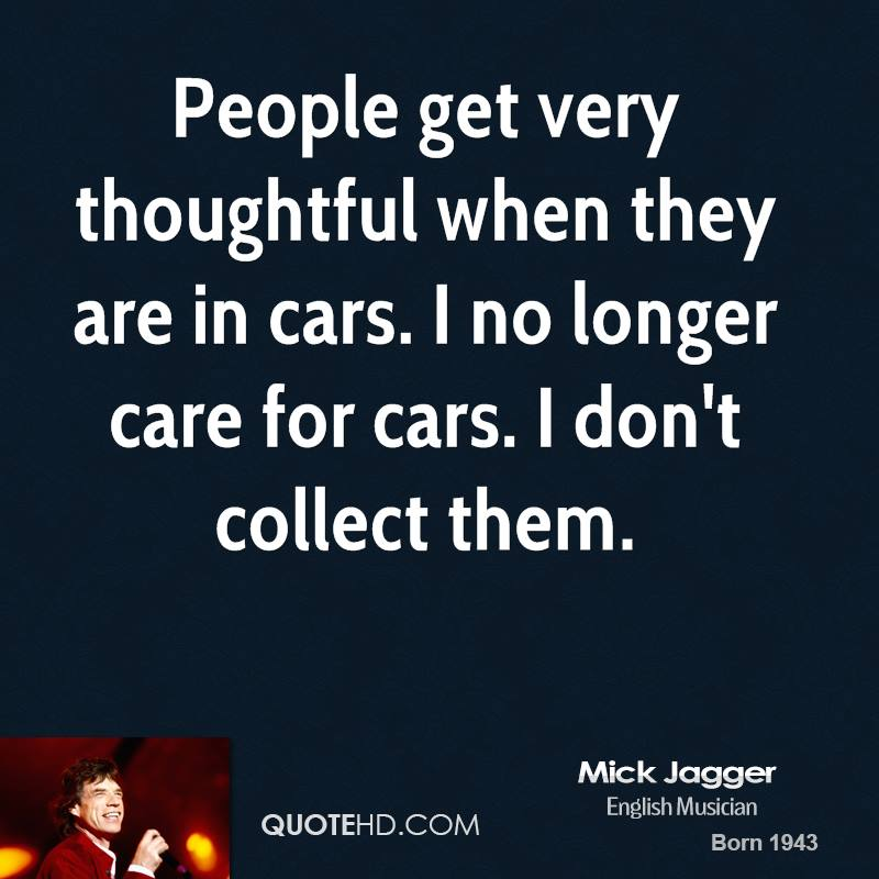 Quotes About Caring For Someone Special: Thoughtful Caring For Someone Quotes. QuotesGram