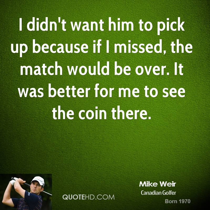 Quotes About Wanting Him. QuotesGram
