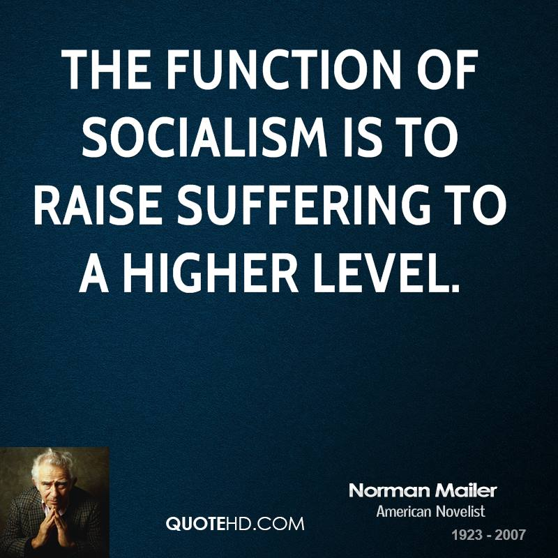 Quotes About Socialism Quotesgram