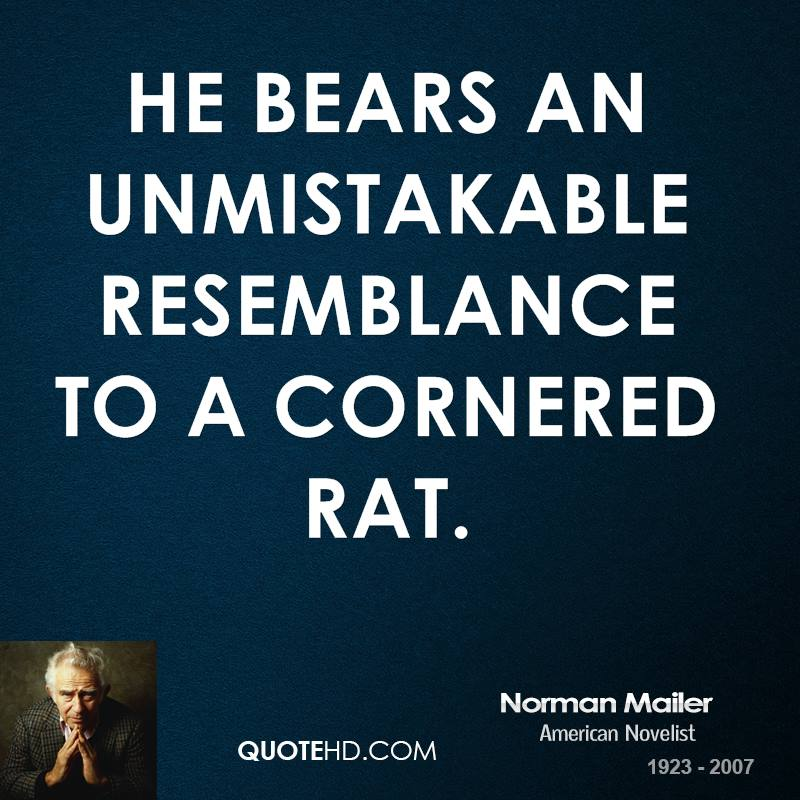 Image gallery for : quotes about resemblance