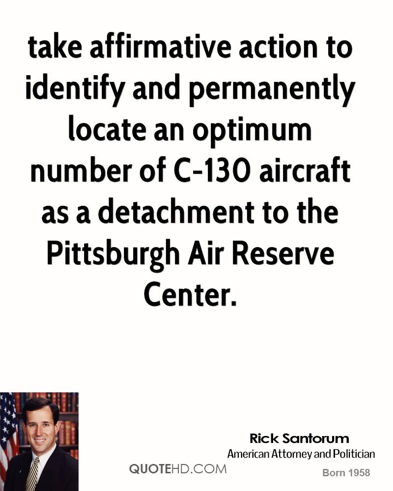 take affirmative action to identify and permanently locate an optimum number of C-130 aircraft as a detachment to the Pittsburgh Air Reserve Center.