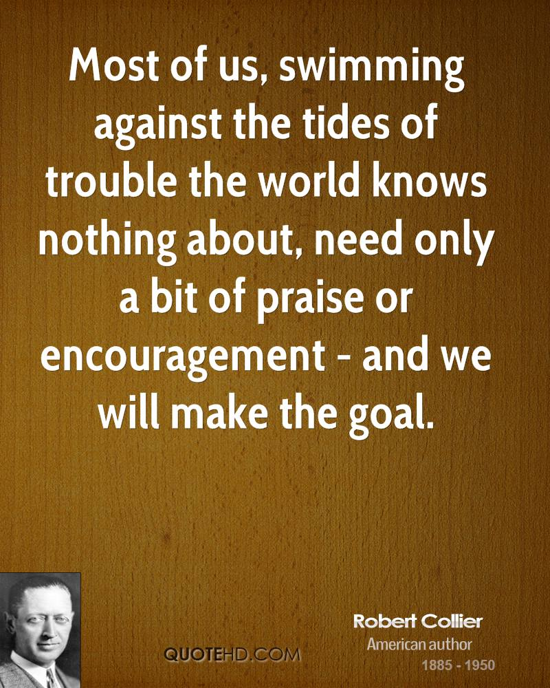 Robert Collier Quotes   QuoteHD