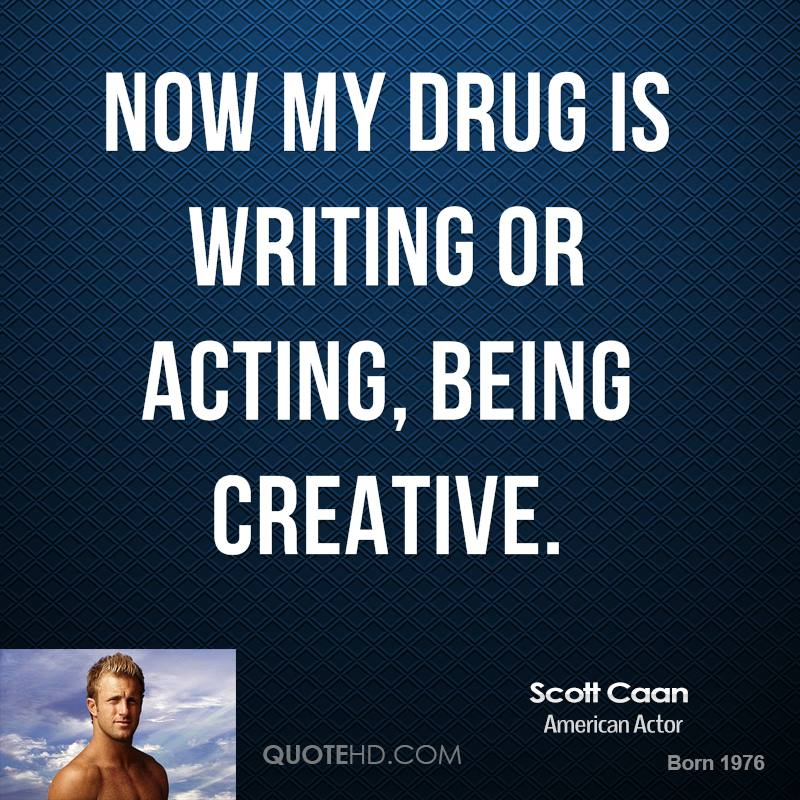 a creative writing about pills What happens when you take caffeine pills  since successfully completing two years of creative writing  the combination of caffeine pills and alcohol may.