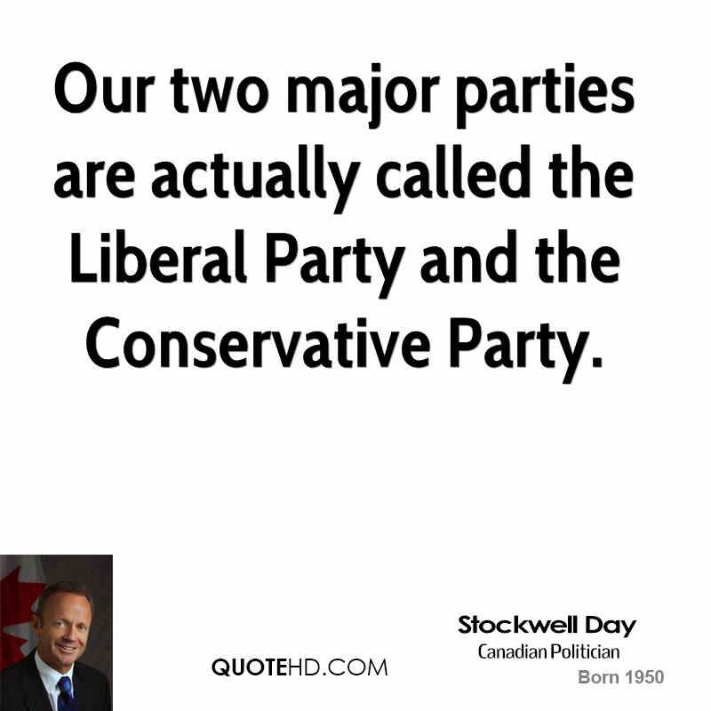 which of the 2 major parties Question 1 of 10 100/ 100 points what's a name for any american political party other than the two major parties week 2 quiz - question 1 of 10.