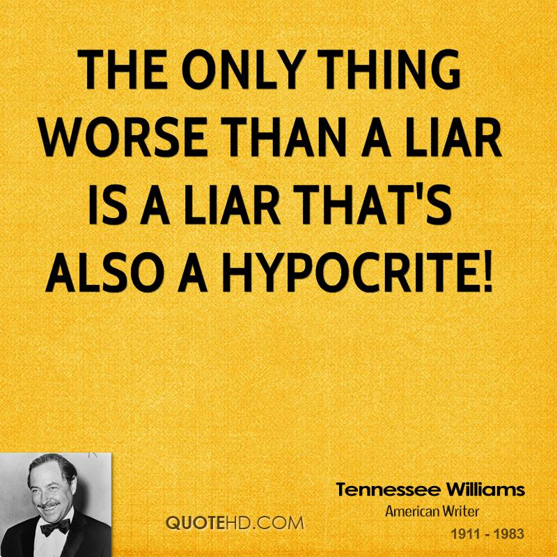 DFL HYPOCRITES WORSE THAN LIARS: Personal wealth should not be an issue