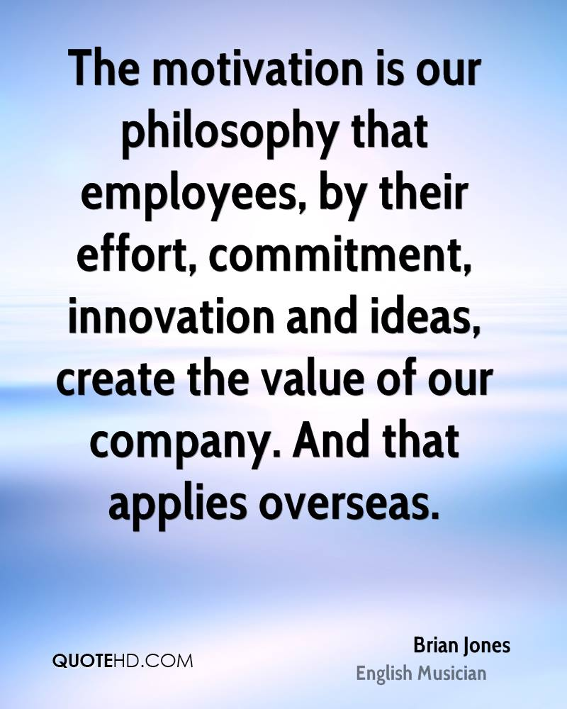 Quotes About Valuing Employees. QuotesGram