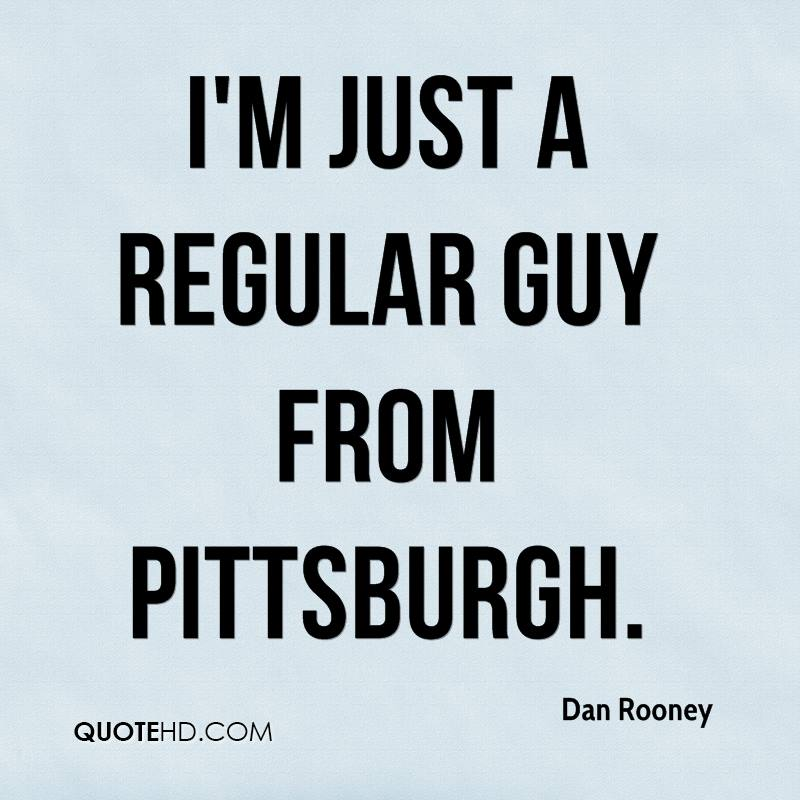 Pittsburgh Quotes Glamorous Dan Rooney Quotes  Quotehd