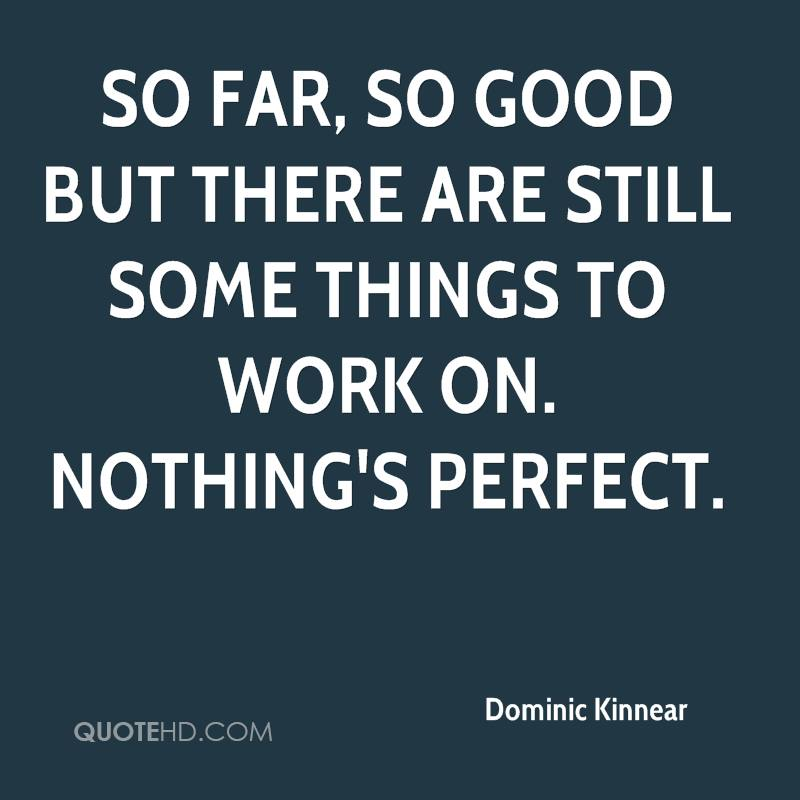 Dominic Kinnear Quotes | QuoteHD