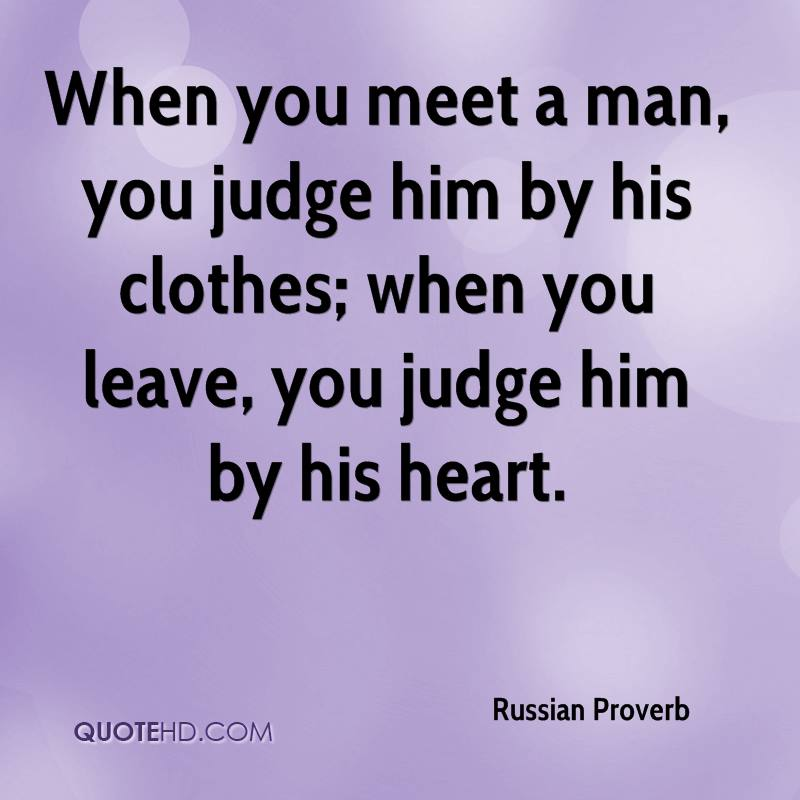 Russian Love Quotes - Quotes Canyon