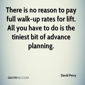 There is no reason to pay full walk-up rates for lift. All you have to do is the tiniest bit of advance planning.