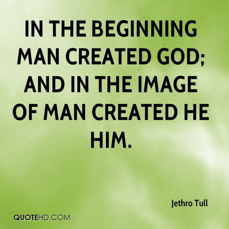 Man Of God Quotes Unique Jethro Tull Quotes QuoteHD