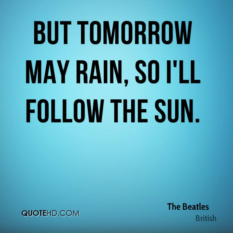 The Beatles Quotes Awesome The Beatles Quotes QuoteHD