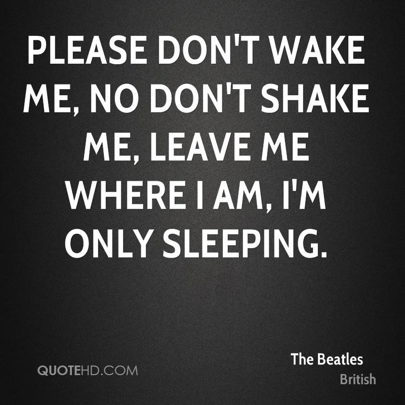 Best Quotes From The Beatles: The Beatles Quotes