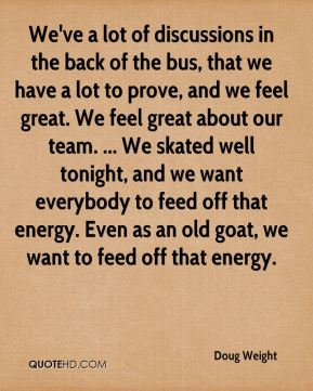 The Energy Bus Quotes Brilliant The Bus Quotes  Page 4  Quotehd