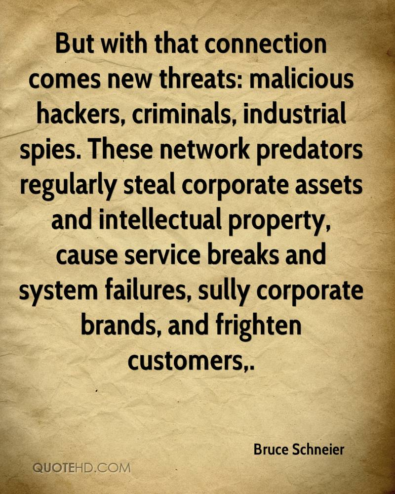 Sully Quotes Bruce Schneier Quotes  Quotehd