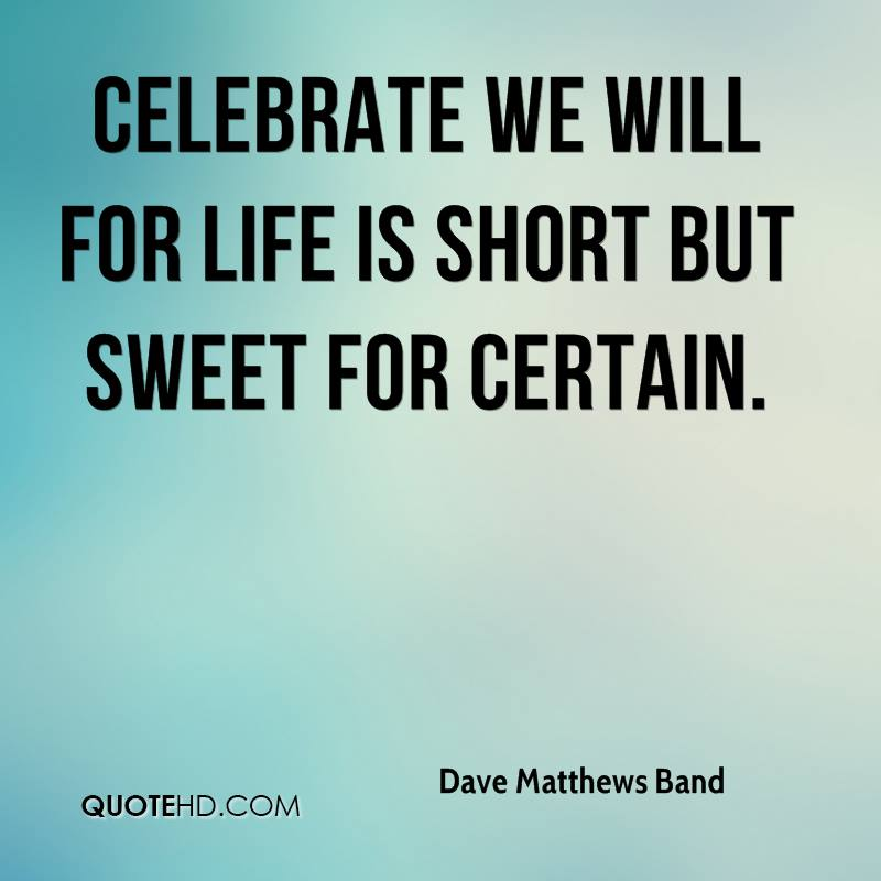 Lyric dave matthews lyrics : Quotesdave Mathews Band Quotes Troubles, They May Come And Go, But ...
