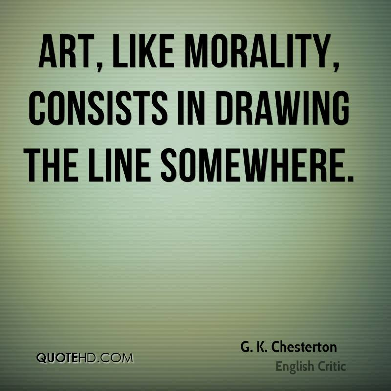 Line Art Quotes : Quotes about lines in art quotesgram