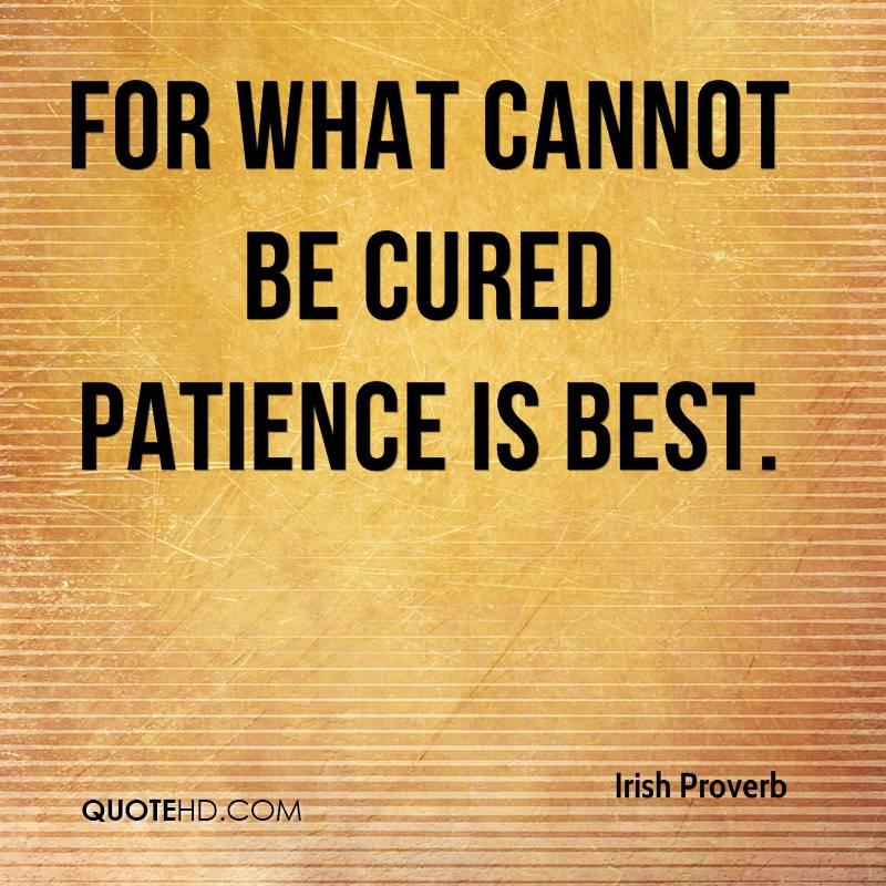 Irish Proverb Quotes QuoteHD Interesting Best Proverb With Picture