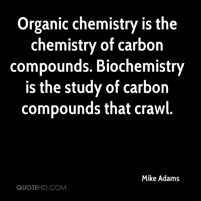 Mike Adams Quotes | QuoteHD