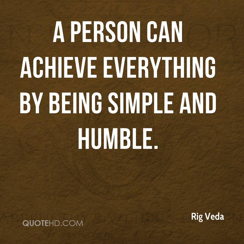 Hum Quote Extraordinary Rig Veda Quotes QuoteHD