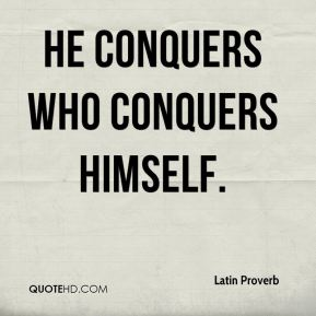 in literature evil often triumphs but never conquers Free college essay othello and macbeth show evil someone once wrote, in literature, evil often triumphs but never conquers evil often reaches a point of satisfaction, but never.