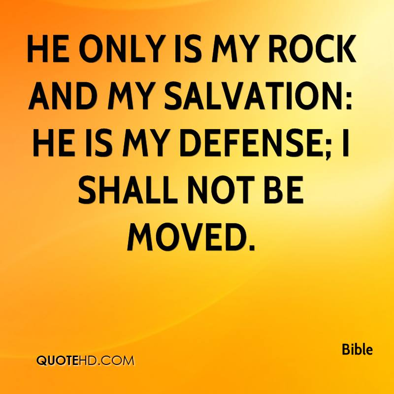 Bible Quotes | QuoteHD