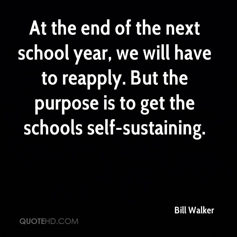 Bill Walker Quotes | QuoteHD