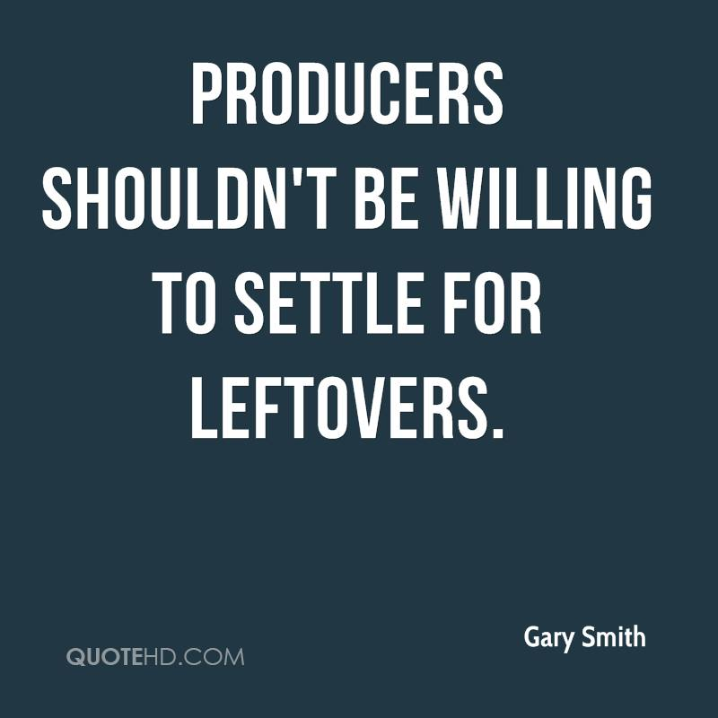 Gary Smith Quotes Quotehd