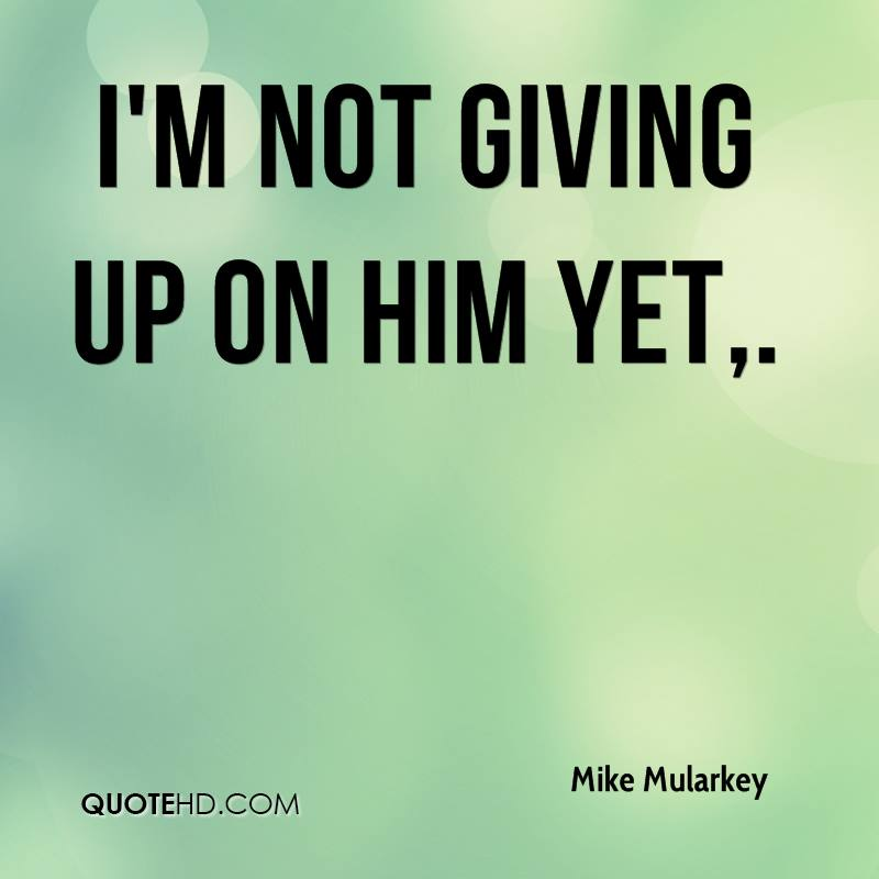 mike mularkey quotes quotehd