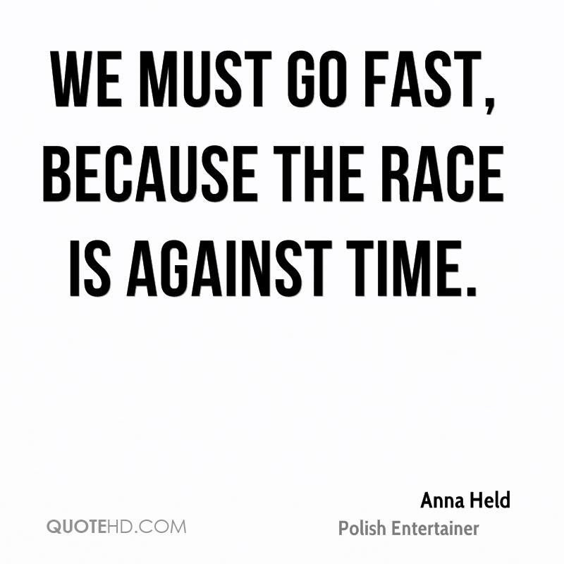 Anna Held Quotes