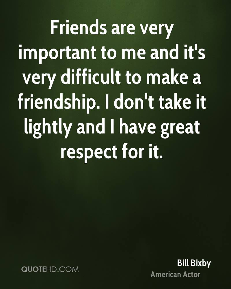Quotes On Friendship Friendship Quotes  Quotehd