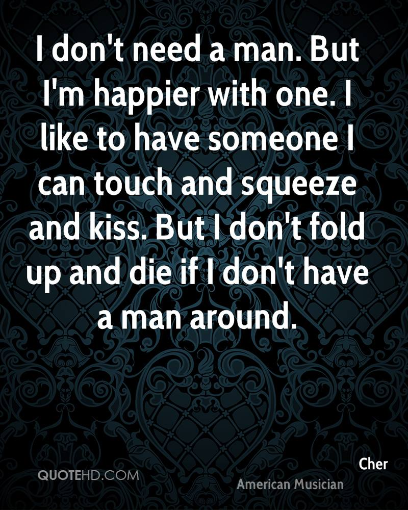 cher quotes quotehd