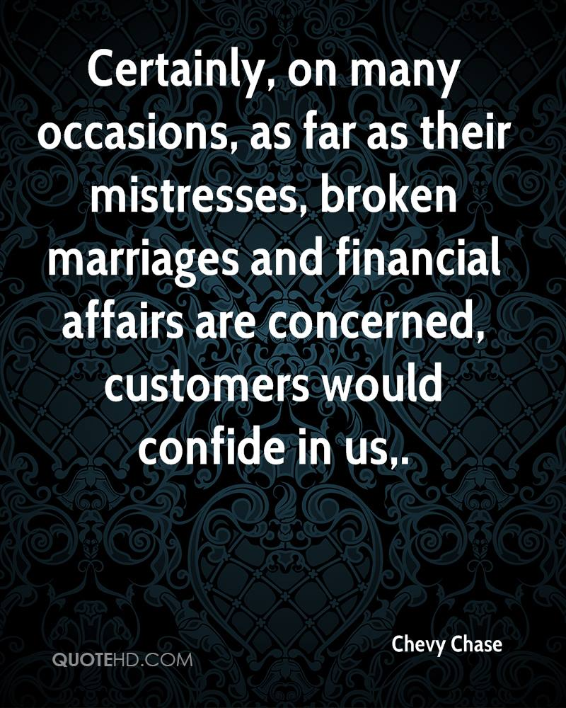 Chevy Quotes | Chevy Chase Marriage Quotes Quotehd