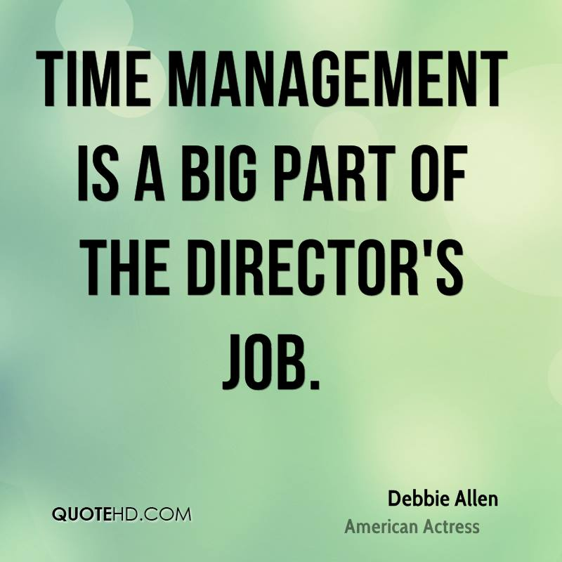 Time Management Quote: Time Management Quotes Funny. QuotesGram